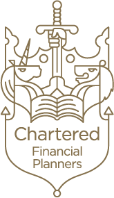 Chartered Financial Planners RU Group