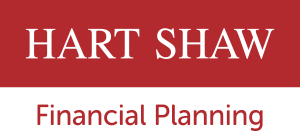 Hart Shaw Financial Planning logo