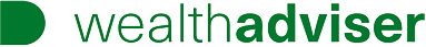 Wealth Adviser logo
