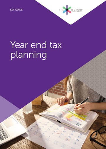 The RU Group Tax Planning