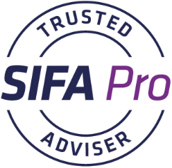 SIFA Pro | The RU Group