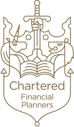Chartered Financial Planners | The RU Group