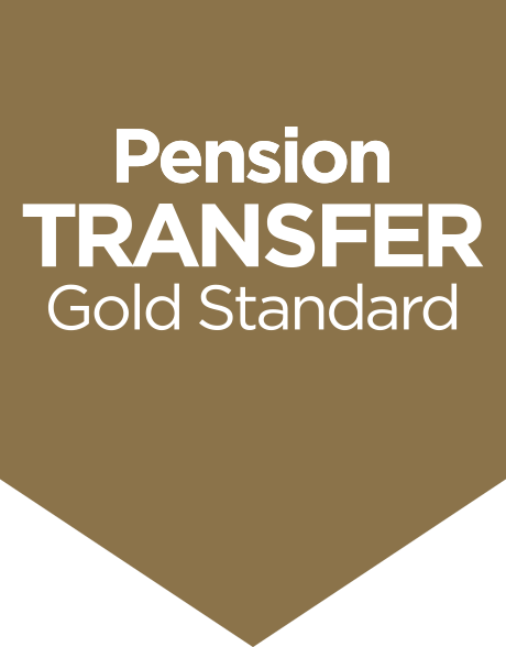 Pension Transfer Gold Standard | The RU Group