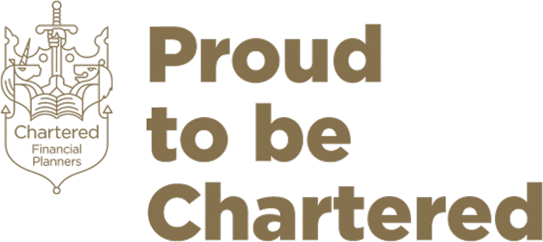 Proud to be Chartered | The RU Group